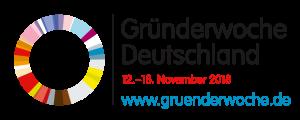 Gründerwoche Deutschland - Unternehmensberatung Sten Günther