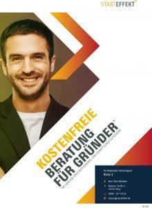 Unternehmensberatung - Sten Guenther - Alzey