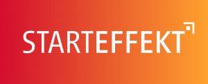 Unternehmensberatung - Starteffekt - Alzey